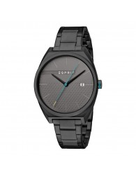 Esprit ES1G056M0085 Slice Gents Black Men's Watch