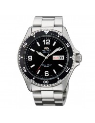 Orient Mako II Automatic FAA02001B9 Mens Watch