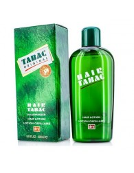 4011700418718 Tabac Original Hair Lotion Capillaire Dry 200ml