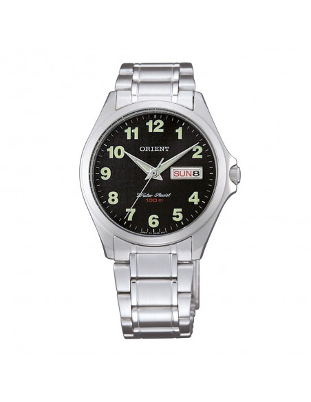 Orient Classic FUG0Q008B6 Men's Watch