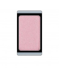 Artdeco Eyeshadow Pearl 93 Pearly Antique Pink