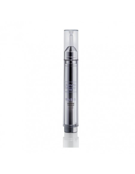4031632992421 Isabelle Lancray Basis Essence Miracle Complex Anti Âge 15ml
