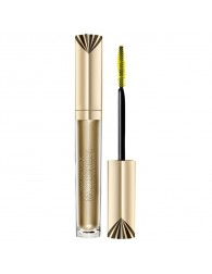 MAX FACTOR Max Factor Masterpiece Mascara 01 Rich Black MAX FACTOR MAX FACTOR