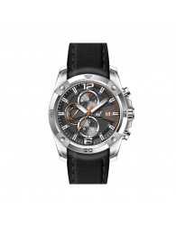 HEINRICHSSOHN Halifax HS1012D Men's Watch