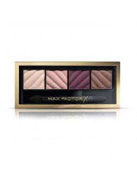 MAX FACTOR Max Factor Smokey Eye Drama Shadow Matte 20 Rich Roses MAX FACTOR MAX FACTOR