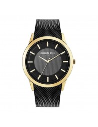 Montres Homme Kenneth Cole pas cher Kenneth Cole New York KC50566001 Montre Hommes pas cher