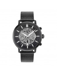 Montres Homme Kenneth Cole pas cher Kenneth Cole New York KC50572003 Montre Hommes pas cher
