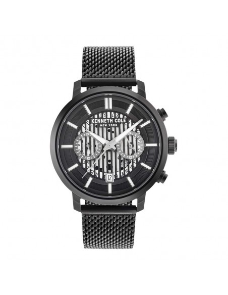 Kenneth Cole New York KC50572003 Mens Watch