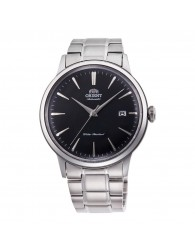 Orient Bambino Automatic RA-AC0006B10B Mens Watch