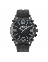 Montres Homme Kenneth Cole pas cher Kenneth Cole Reaction RK50091002 Montre Hommes pas cher