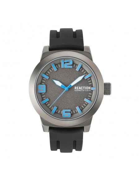 Montres Homme Kenneth Cole pas cher Kenneth Cole Reaction RK50092002 Montre Hommes pas cher