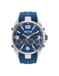 Kenneth Cole Reaction RK50276005 Mens Chronograph Watch