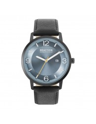 Montres Homme Kenneth Cole pas cher Kenneth Cole Reaction RK50600003 Montre Hommes pas cher