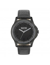 Montres Homme Kenneth Cole pas cher Kenneth Cole Reaction RK50601002 Montre Hommes pas cher
