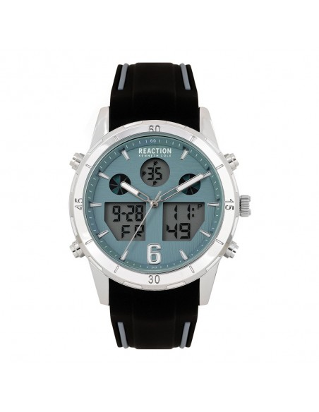Kenneth Cole Reaction RK50604002 Mens Chronograph Watch