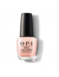OPI Opi Nail Lacquer Cosmo Not Tonight Honey! 15ml OPI OPI