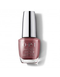 OPI Opi Infinite Shine2 You Don't Know Jacques! 15ml OPI OPI