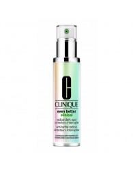 CLINIQUE Clinique Even Better Clinical Dark Spot Corrector + Interrupter 50ml CLINIQUE CLINIQUE