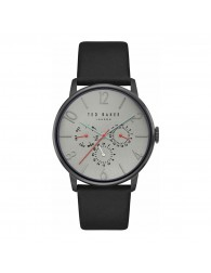 Montres Homme Ted Baker pas cher Ted Baker James TE1506602 Montre Hommes pas cher