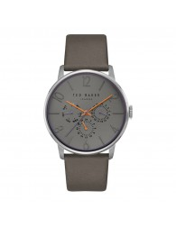 Montres Homme Ted Baker pas cher Ted Baker James TE1506603 Montre Hommes pas cher