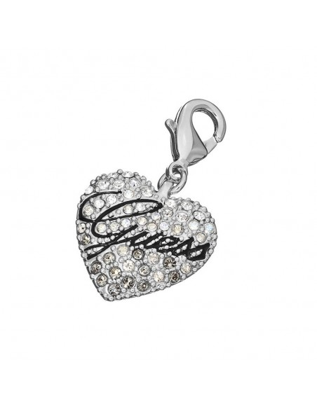 Charms Femme Guess Pas Cher Guess Charme Femmes UBC71209