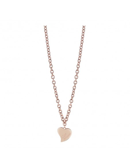 Guess Ladies Necklace UBN28061
