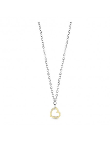 Guess Ladies Necklace UBN29072
