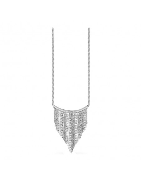 Guess Ladies Necklace UBN85057