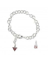 Guess Women's Jewelry Set UBS71201