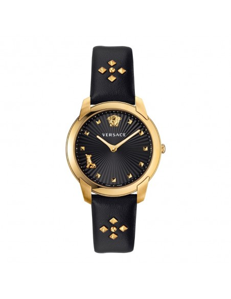 Versace VELR00319 Audrey Ladies Watch