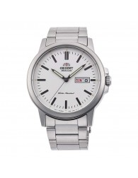 Orient Classic Automatic...