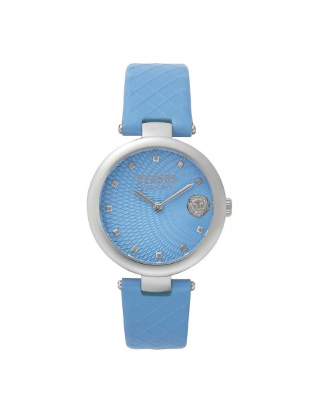 Versus VSP870118 Buffle Bay Ladies Watch