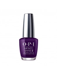 OPI Opi Infinite Shine2 O Suzi 15ml OPI OPI