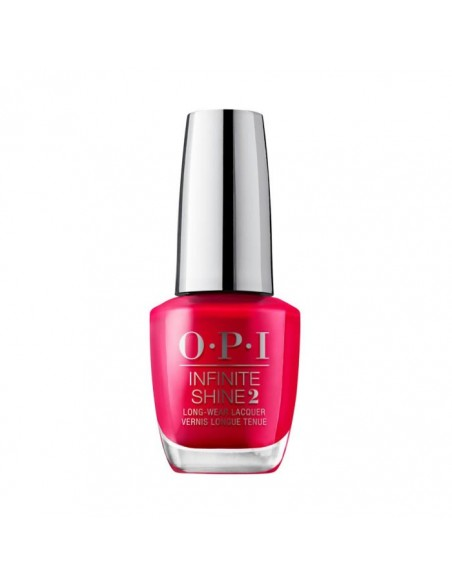 OPI Opi Infinite Shine2 Madam President 15ml OPI OPI