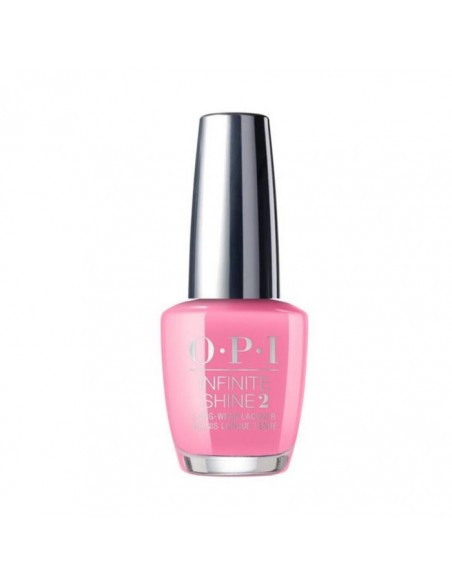 OPI Opi Infinite Shine2 Suzi Nails New Orleans 15ml OPI OPI
