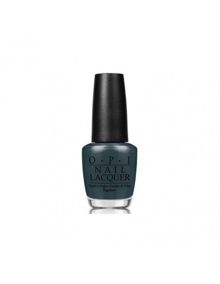 OPI Opi Nail Lacquer Nlw53 Cia Color Is Awesome 15ml OPI OPI