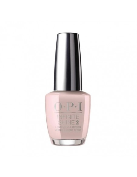 OPI Opi Infinite Shine2 Don't Bossa Nova Me Around 15ml OPI OPI