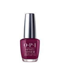 OPI Opi Infinite Shine2 In The Cable Car-Pool Lane 15ml OPI OPI