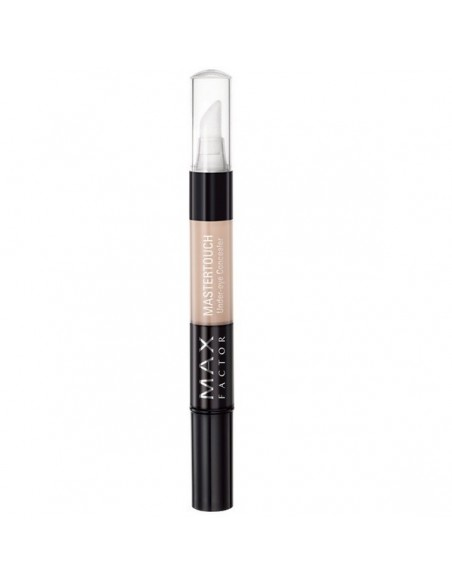 MAX FACTOR Max Factor Mastertouch Concealer 306 Fair MAX FACTOR MAX FACTOR