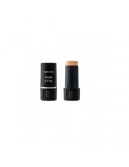 MAX FACTOR Max Factor Pan Stik Foundation 96 Bisque Ivory MAX FACTOR MAX FACTOR