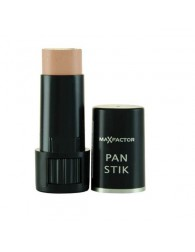 MAX FACTOR Max Factor Pan Stik Foundation 14 Cool Copper