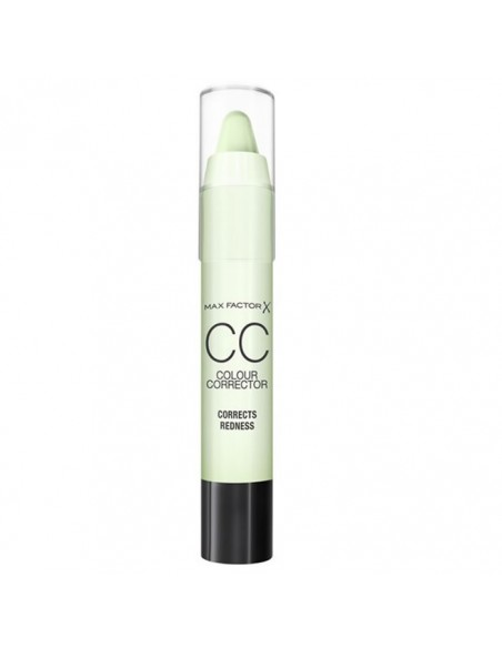MAX FACTOR Max Factor Colour Corrector Stick Corrects Redness MAX FACTOR MAX FACTOR