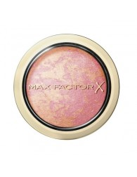 MAX FACTOR Max Factor Creme Puff Blush 05 Lovely Pink MAX FACTOR MAX FACTOR