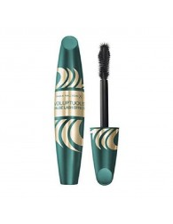 MAX FACTOR Max Factor Voluptuous False Lash Effect Mascara Black MAX FACTOR MAX FACTOR