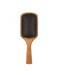 AVEDA Aveda Wooden Paddle Hair Brush AVEDA AVEDA