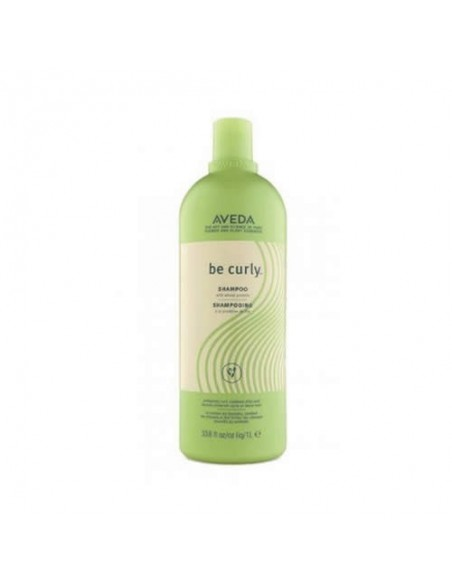 AVEDA Aveda Be Curly Shampooing 1000ml AVEDA AVEDA