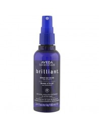 AVEDA Aveda Brilliant Spray On Shine 100ml AVEDA AVEDA