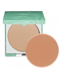 CLINIQUE Clinique Stay Matte Sheer Pressed Powder 03 Beig