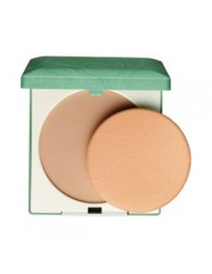 CLINIQUE Clinique Superpowder Double Face Powder 02 Matte Beige 10g