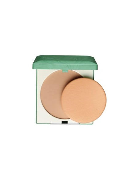 CLINIQUE Clinique Superpowder Double Face Powder 04 Matte Honey 10g CLINIQUE CLINIQUE